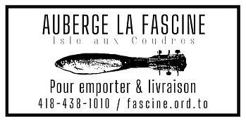 AUBERGE LA FASCINE-3.jpg