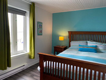 Chambre TUrquoise 2.JPG