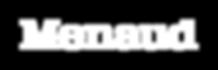 Menaud logotype blanc.png