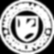 micro_logo_blanc.png