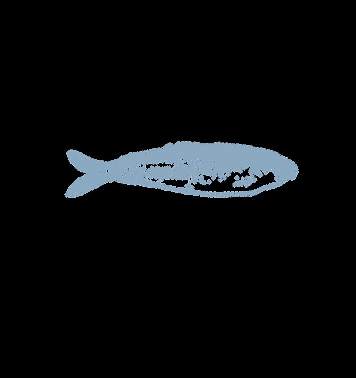 MLGV_maison-poisson_coul.png