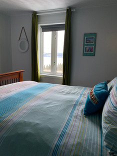 Chambre Turquoise.JPG