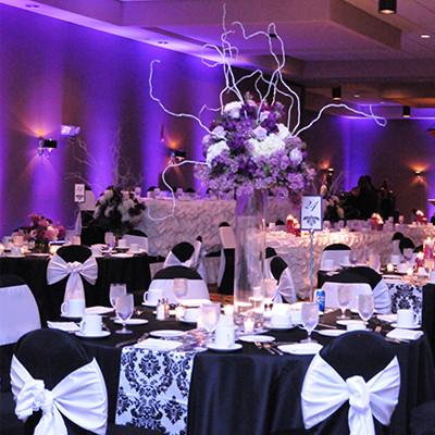 Black Chair Cover with White Ties.jpg