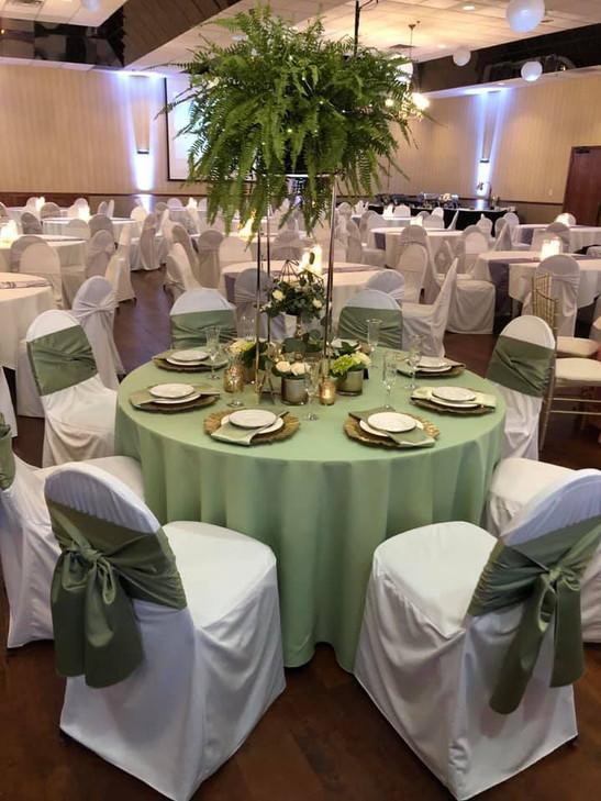 Sage Green Sample Table 1 (1).jpg