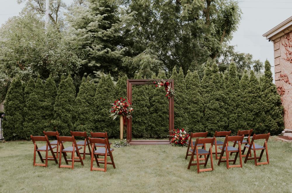 Primier bride  Amanda Ketterhagen Photog
