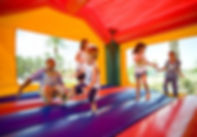 rent-a-bounce-house-nj-7.jpg
