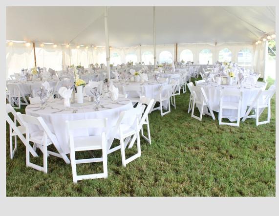 White Garden Folding chairs.jpg