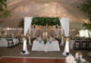 wedding uwu.PNG
