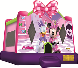 minniemouse.png