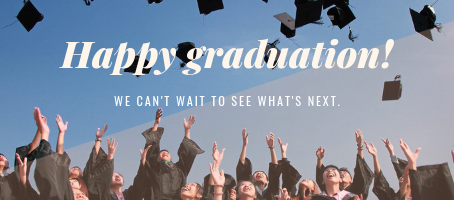 Graduation Party Must Haves!