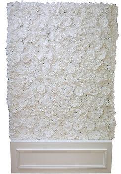 Flower Wall 1A.jpg