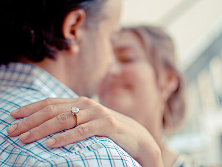 All Star Rentals –  Four Ways to Avoid Wedding Day Headaches!