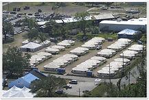 Katrina Camp.jpg