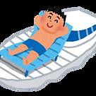 vacation_cruiser.png