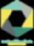 Logo Ade1-01.png