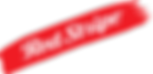 red_stripe.png