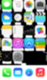 pngfind.com-iphone-lock-screen-png-50982