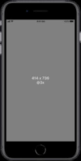 iphone8PlusForMegi.png