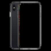 —Pngtree—iphone_xs_jet_black_mockup_
