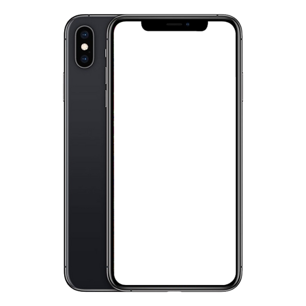 —Pngtree—iphone_xs_jet_black_mockup_