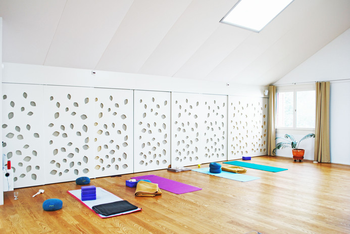 Yoga_room3.jpg