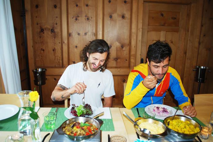 Dinner_Andreas_Osi.jpg