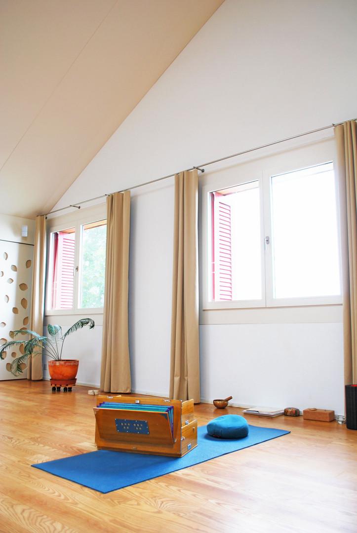 Yoga_room_instrument.jpg