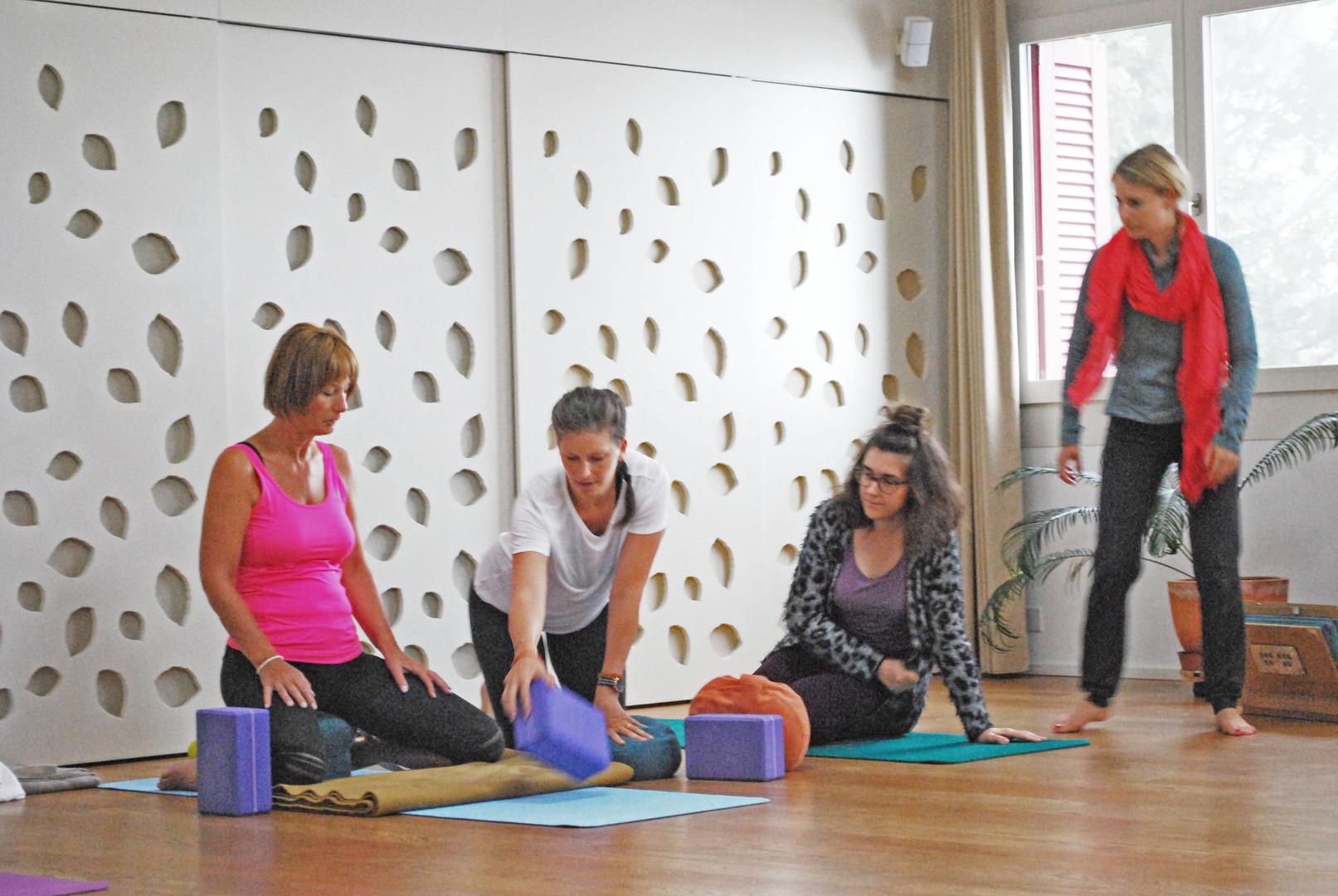 Yoga_by_Michela.jpg