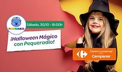 wix-pequeradio-campanar-halloween.png
