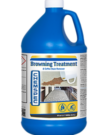 BrowningTreatment_Main_10.png