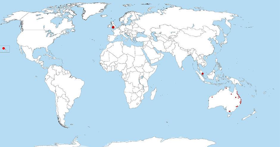 Mums Map.jpg