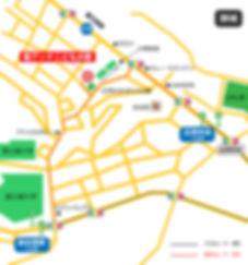 アクセス地図詳細_聖アンナ_アートボード 1.jpg