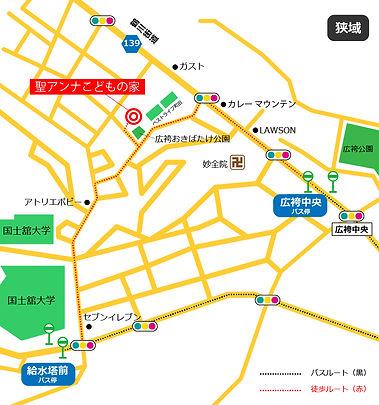 アクセス地図詳細2021_聖アンナ_アートボード 1.jpg