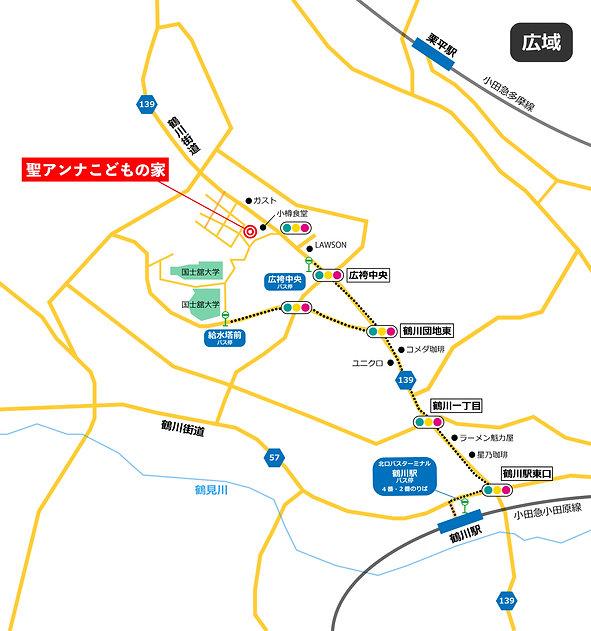 アクセス地図広域_聖アンナ_アートボード 1.jpg