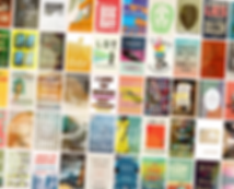 huffington post 2019 book covers