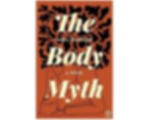 Book-Cover-The-Body-Myth.jpg