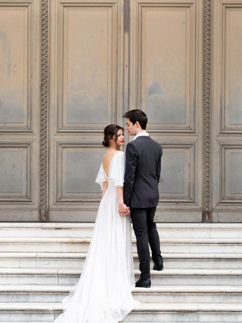 Inspiration wedding 3-24.jpg