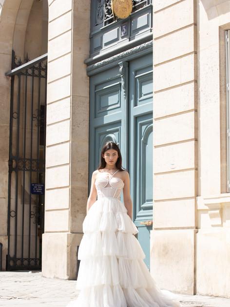 Inspiration wedding 2-15.jpg