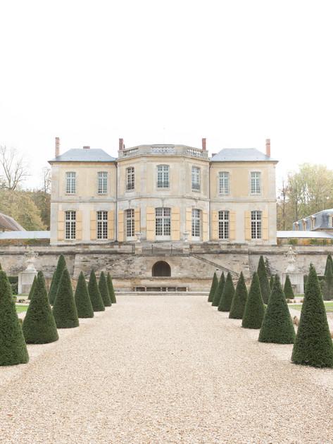 Chateau de villette_.jpg