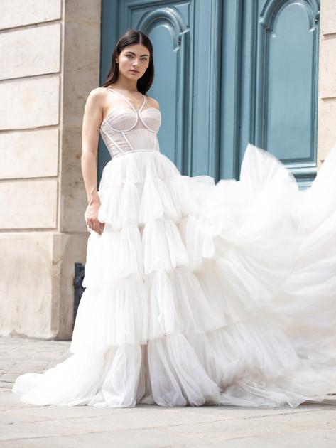Inspiration wedding 2-11.jpg