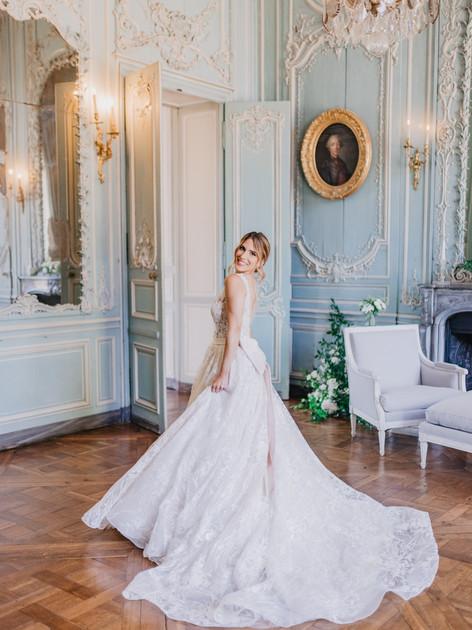 MorganeBallPhotography-Weddingstyledshoo