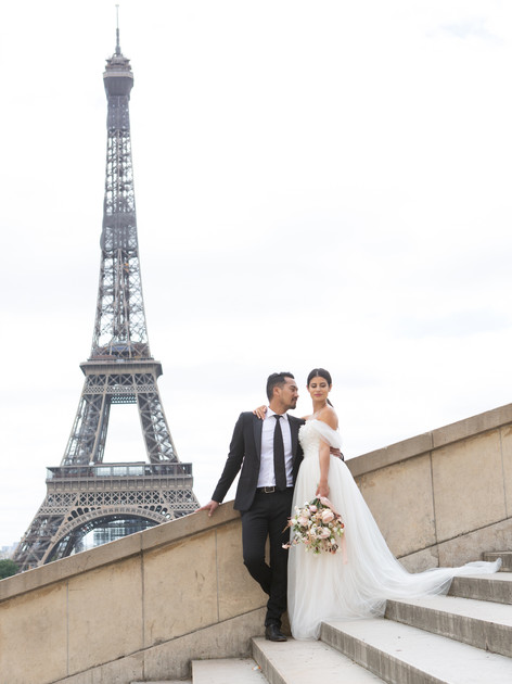 Inspiration wedding_-7.jpg