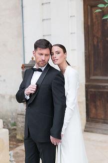 wedding-Marcellus-photographe-cesarem-decoration-villa-italy-mariage-32.jpg
