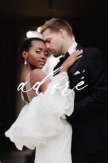 MorganeBallPhotography-StyledShoot-Wedding-ChateaudeMairy-06-couple2-hd-123- 7944.jpg