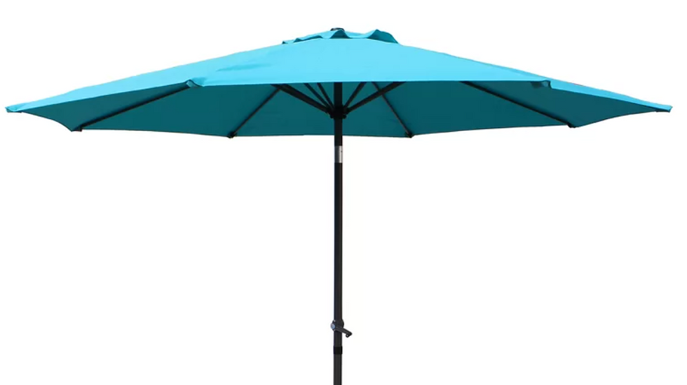 Additional Umbrella