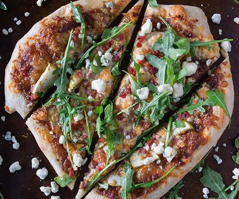 ab-blue-cheese-pancetta-pizza-4-nutmeg-n