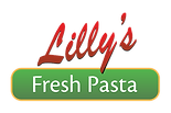 Lillys-Pasta-revised2-1.png