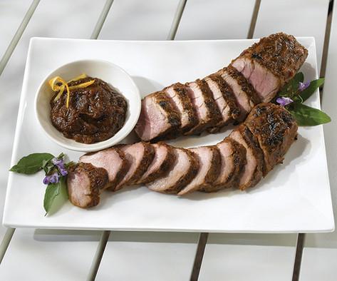 grilled-pork-tenderloin-with-apple-butte