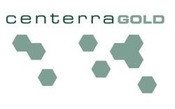 CENTERRA GOLD