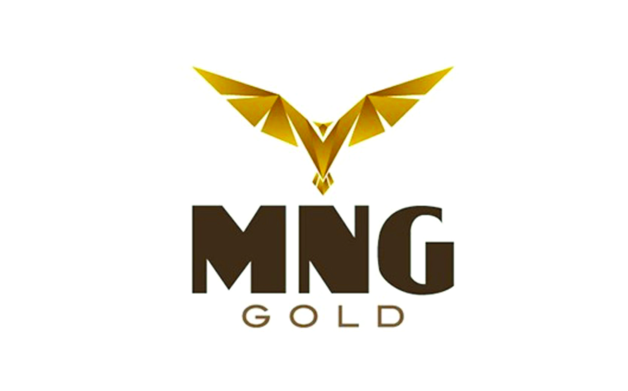 MNG GOLD